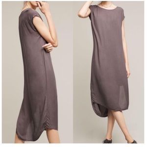 Cloth & Stone dress Sz XL